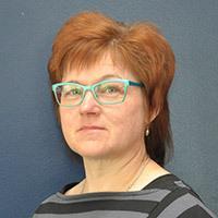 Kirsti Ala-Krekola