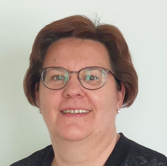 Hanna Maunula