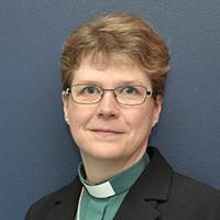 Elisa Hautala