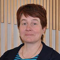 Tarja Soini