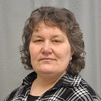 Katja Huhta