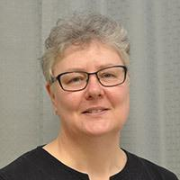Elisa Leppänen