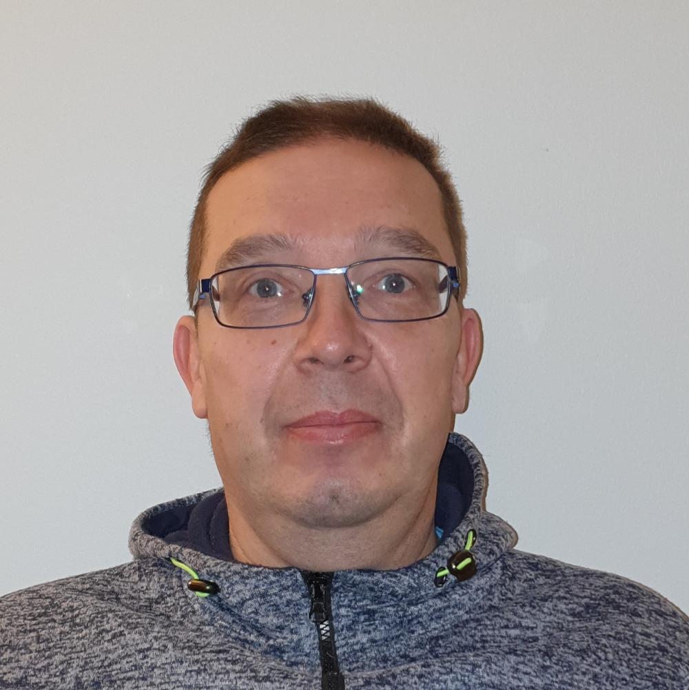 Otto Mäki-Paavola