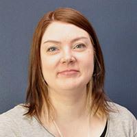 Katja Rinta-Säntti