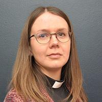 Mari Saikkonen