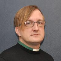 Tuomas Salminen