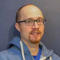 Esa-Pekka Silvola
