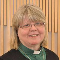 Anne Valtonen