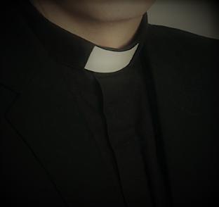 Päivystävä pappi